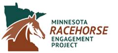Minnesota Racehorse Engagement Project