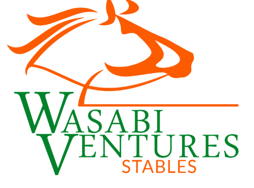 wasabi-ventures-stables
