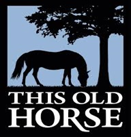 This Old Horse